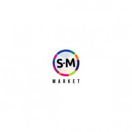 S-M Market
