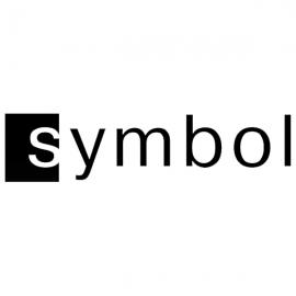 Symbol UA