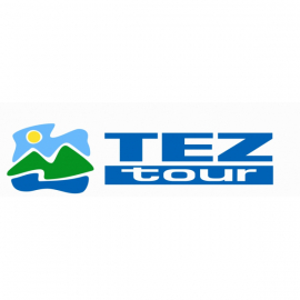 TEZ TOUR WW