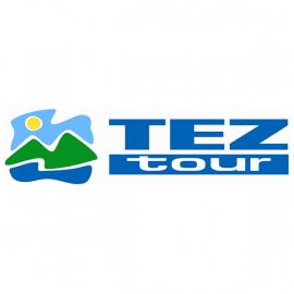Tez Tour BY