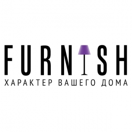 The Furnish