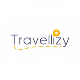 Travellizy WW
