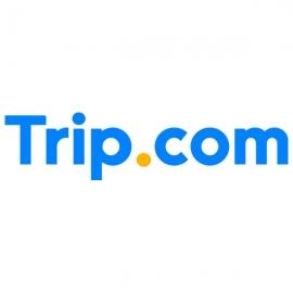 Trip WW