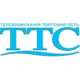 Телемагазин ТТС