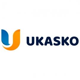 UKASKO UA