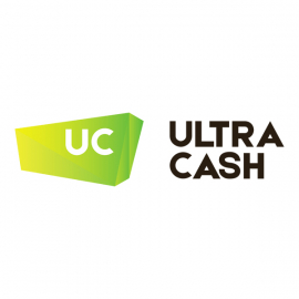 ULTRACASH UA