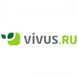 VIVUS