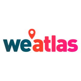 Weatlas