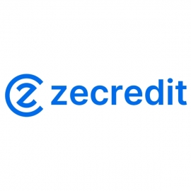 ZeCredit UA