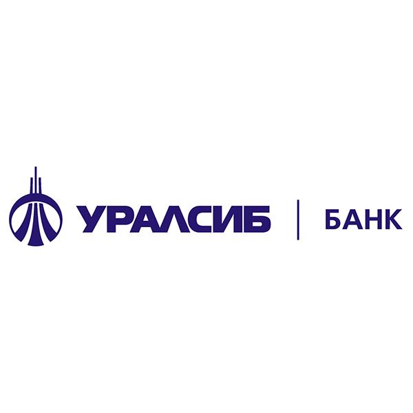 Уралсиб Банк Рефинансирование