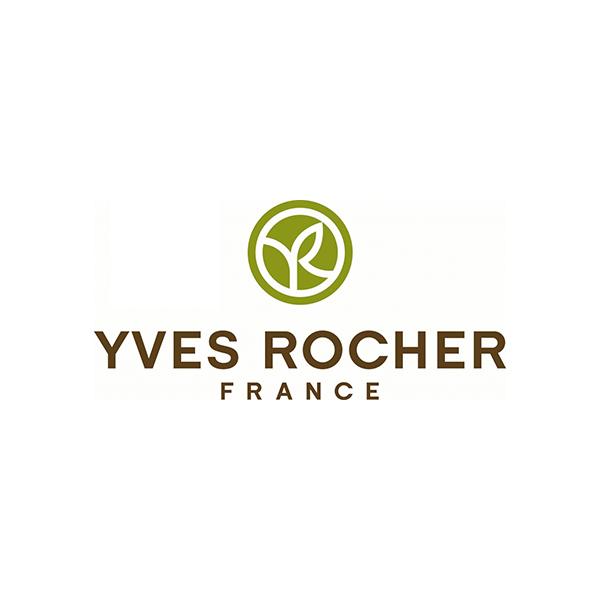 Yves Rocher BY